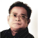 Bangla Natok Humayun Ahmed logo