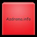 Azdrama.info icon