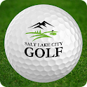 Golf Salt Lake City icon