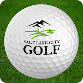 Golf Salt Lake City