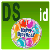 Happy Birthday - International
