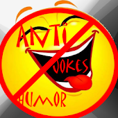 Anti Humor Jokes