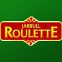 Jarbull Roulette logo