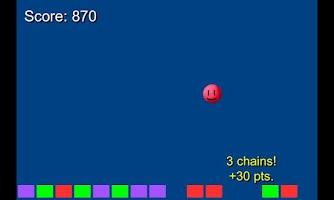 Screenshot of Papi Hop