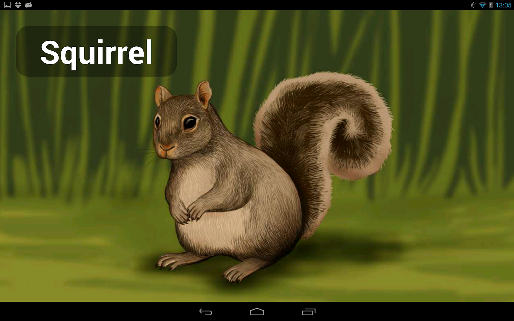 petting zoo animals for kids google play store revenue