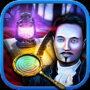 Mystic Diary 2 - Hidden Object