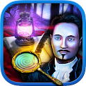Mystic Diary 2 - Hidden Object icon