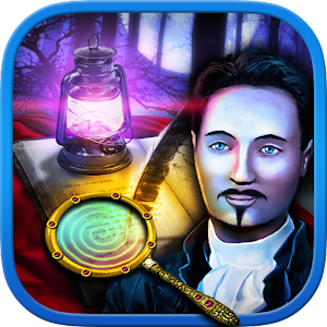 Mystic Diary 2 – Hidden Object for PC and MAC