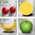 Fruit Gobbler icon