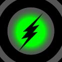 Flash Tab Live Wallpaper icon