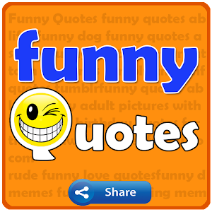 App Funny quotes with pictures APK