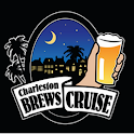 Charleston Brews Cruise icon