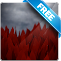 Midnight Free icon