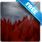 Midnight Free icon