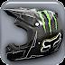 Ricky Carmichael's Motocross