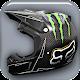 Ricky Carmichaels Motocross