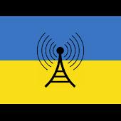 Ukrainian Radio Online