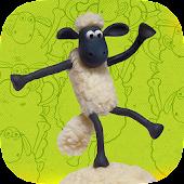 Sheep Stack