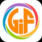 Gif Player - OmniGif icon