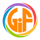 Gif Player