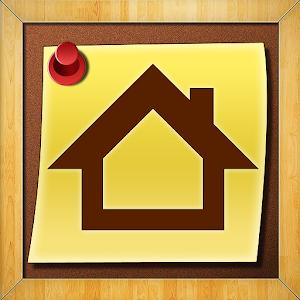 家庭生活板 社交 App LOGO-硬是要APP