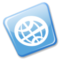 eTranslate icon