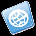 eTranslate icon
