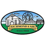 Richmond Fair
