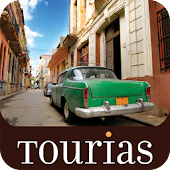 Cuba Travel Guide - Tourias