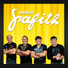 Banda Grafith icon