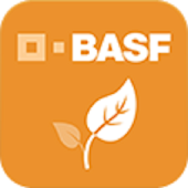 BASF onkruiden