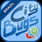 CityBugs Brazil