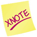 Xynotec Note icon