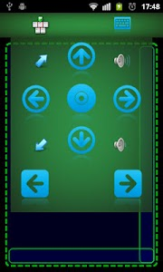 oneID Free - PC Remote Control screenshot 3