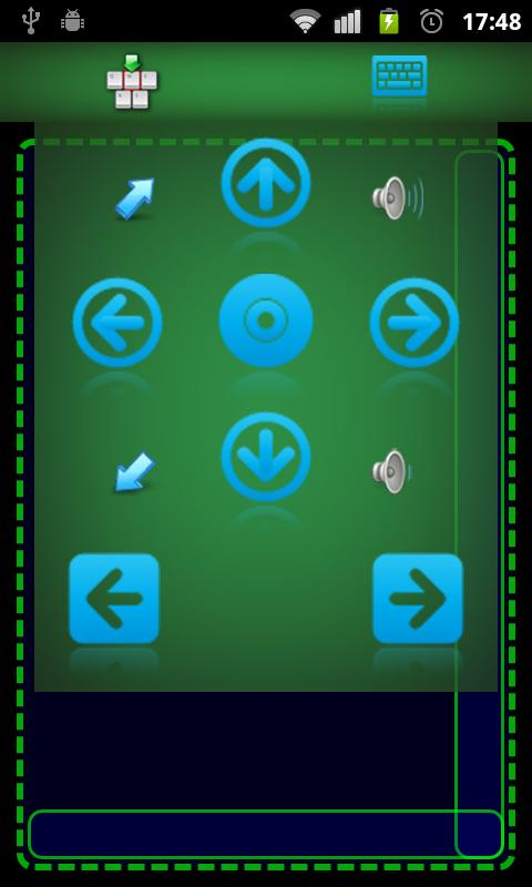 oneID Free - PC Remote Control- screenshot