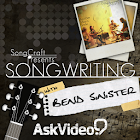Songwriting With Bend Sinister icon