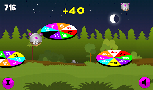 HoppyHop - Free Shooting Fun - screenshot thumbnail