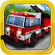 Fire Truck 3D v2.0