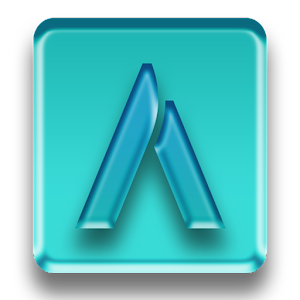 Apps apk Artroview  for Samsung Galaxy S6 & Galaxy S6 Edge