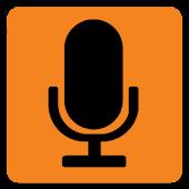 AL Voice Recorder Ad Free