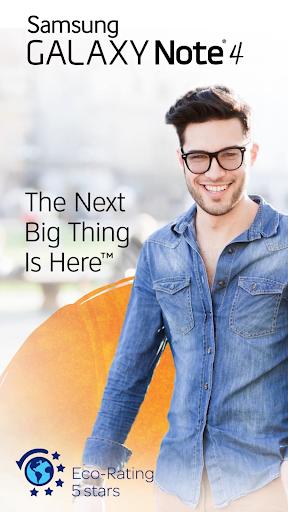 簽證,簽證搜索,旅遊簽證,商務簽證,留學簽證,工作簽證,探親訪友簽證—去哪兒旅遊搜索引擎 Qunar.com