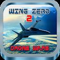 Wing Zero 2 SHMUP