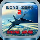 翼零2 - 雄蜂战争 icon