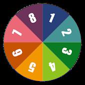 Simple Roulette