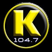 K RADIO PANAMA