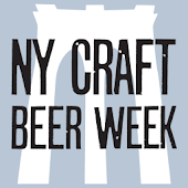 NY Craft Beer Week 2011 Free