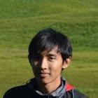 Asief Abdi