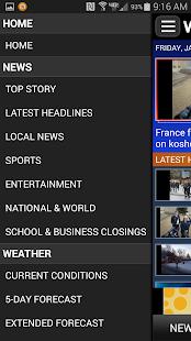 WHIO - screenshot thumbnail