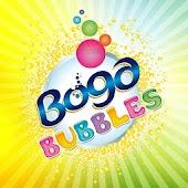 Boga Bubbles
