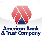 American Bank & Trust icon